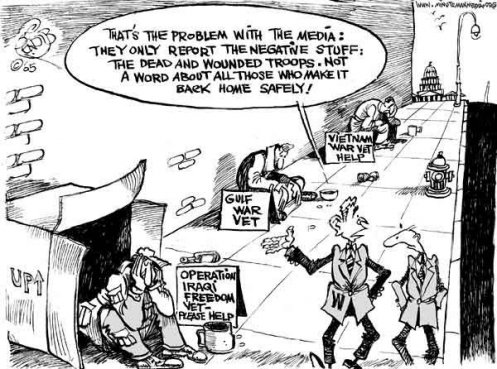 homeless-vets-cartoon