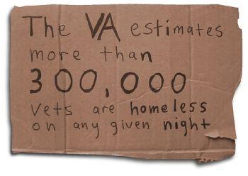 homeless_vets350