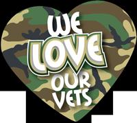 vets-heart-web2